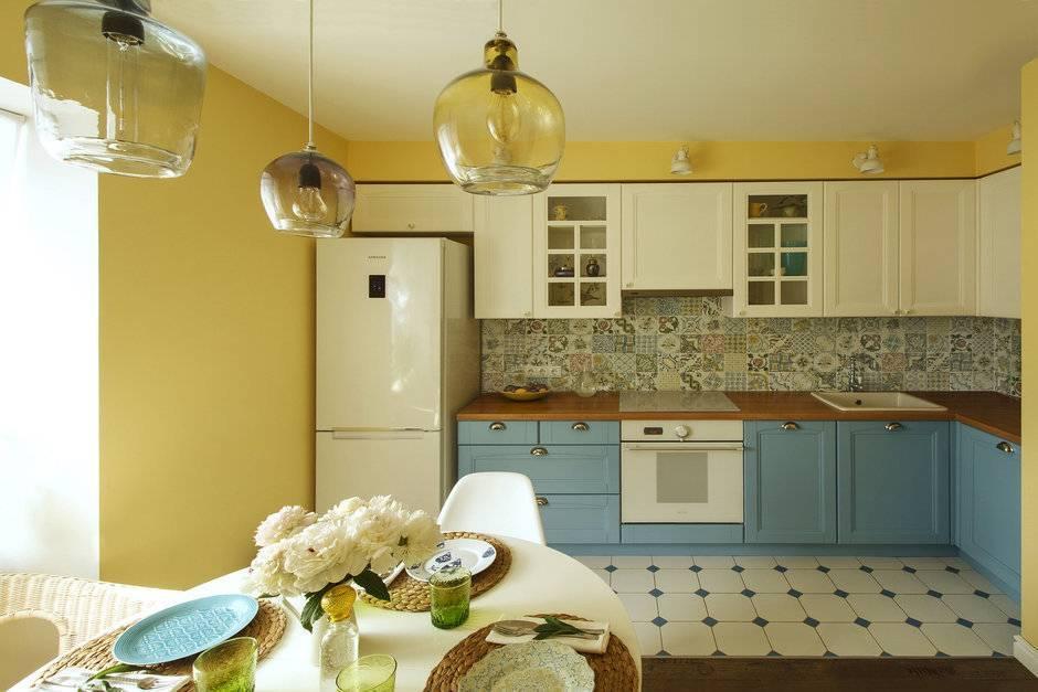 Топ-10 производителей кухонь по версии kitchendecorium.ru