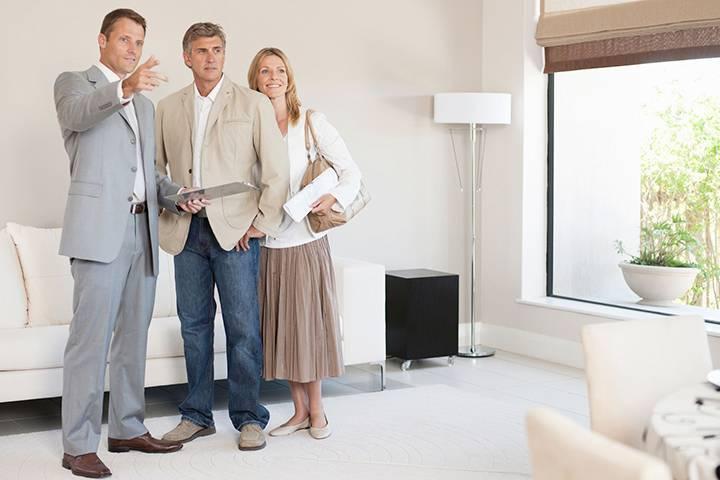 Как продать квартиру через риэлтора в 2019 год:пошаговая инструкция
