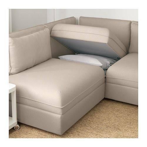 Угловой диван в интерьере (60 фото): как выбрать в зал, как поставить у окна в комнате