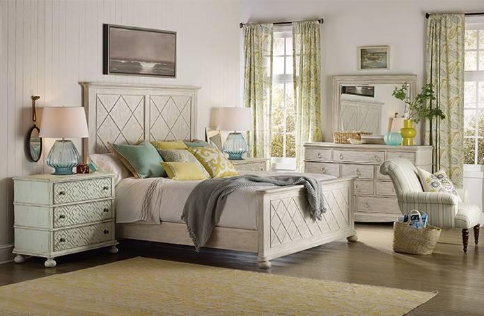 Спальня в английском стиле - 150 фото лучших идей дизайна спальни