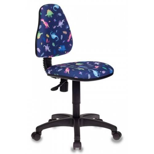 Детское кресло: каких видов бывает и как правильно выбрать?