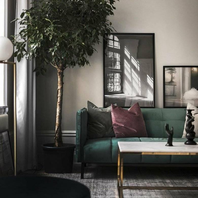 Cочетания серого цвета в интерьере (41 фото): сдержанное великолепие