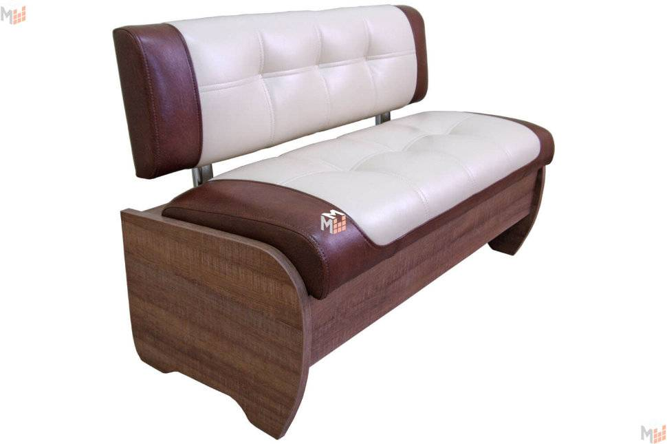 Дизайн кухни с диваном 45 фото-идей. идеальный диван на кухню