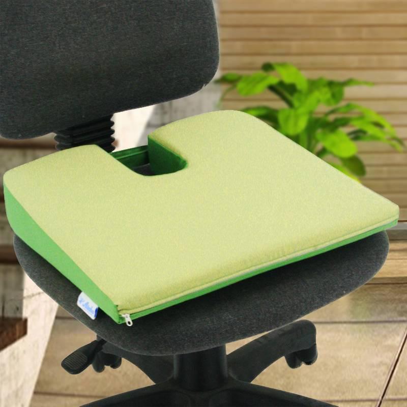 Ортопедический стул (71 фото): эргономичная модель-седло для правильной осанки, эргономическое сиденье на стул