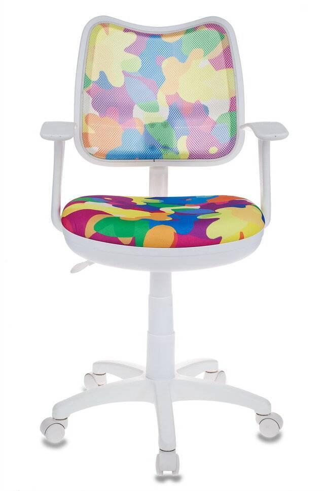Компьютерные кресла для подростков