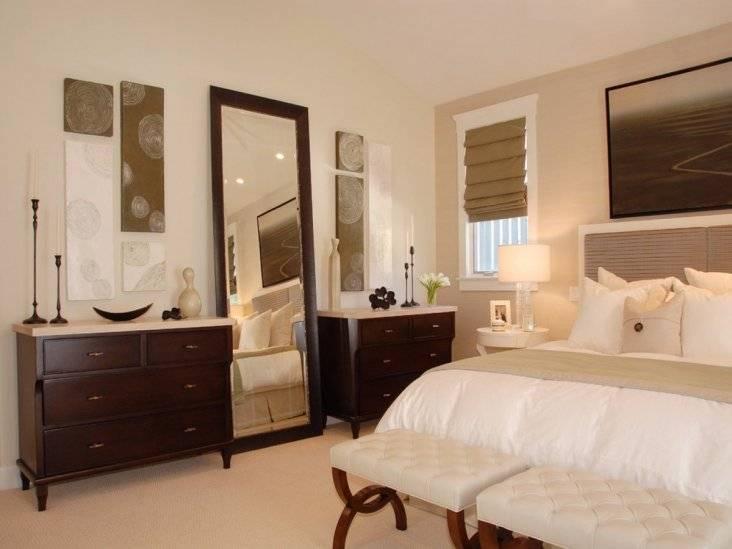 Туалетный столик в спальню: 100 фото красивых идей в дизайне интерьера