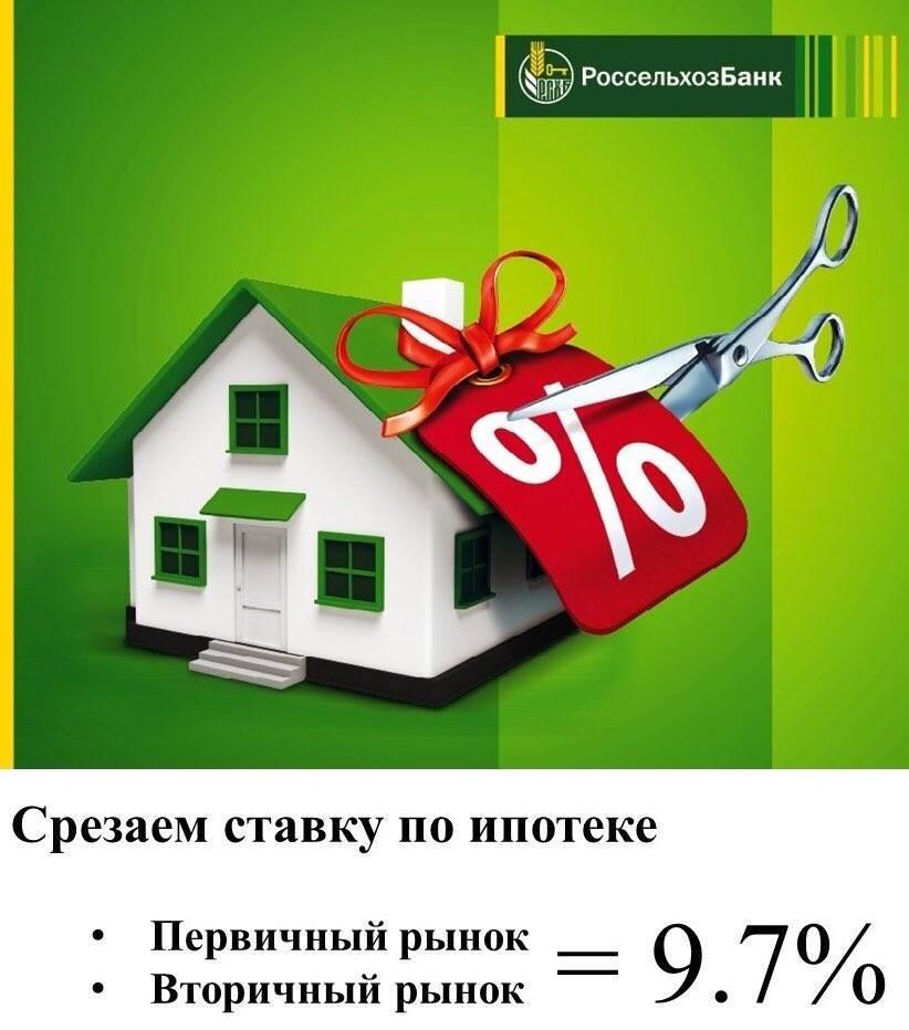 Как узнать, какую сумму дадут в ипотеку?
