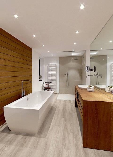 Ванная комната в белом стиле: фото идеи дизайна преимущества цвета