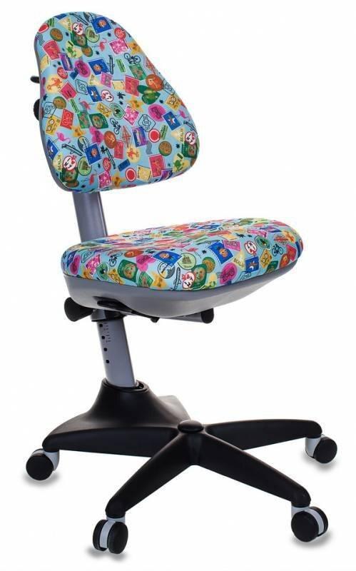 Разбираемся, как выбрать хорошее компьютерное кресло — wylsacom