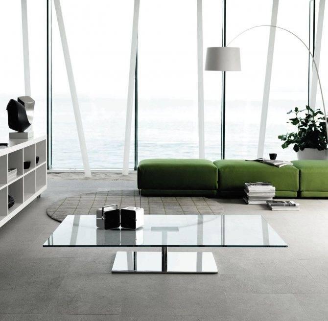 Стеклянный потолок (75 фото): матовые конструкции со вставками из оргстекла и подсветкой, что это, изделия из стекла в дизайне комнаты
