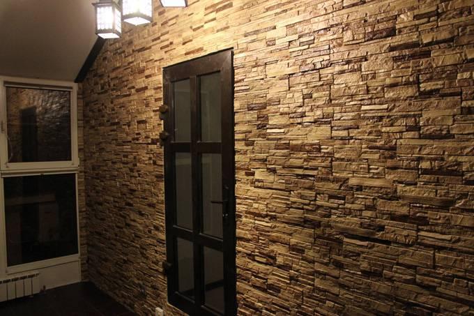 Искусственный камень на стену в москве: купить искусственный камень для стен - цена, фото, характеристики в интернет-магазине plitka-sdvk.ru