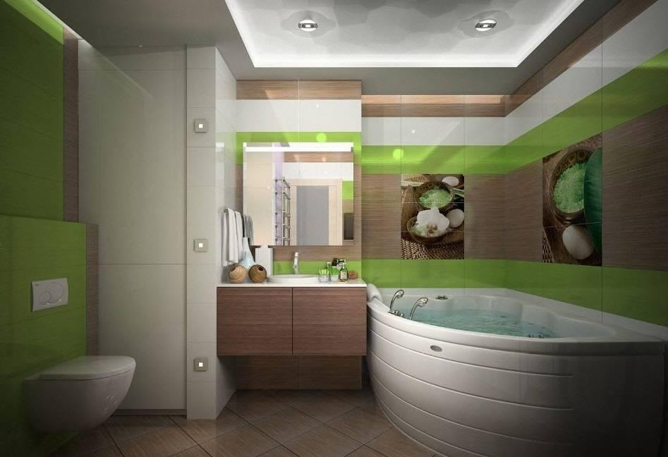 Дизайн ванной комнаты в светлых тонах (59 фото): дизайн светлого интерьера маленькой ванной в стиле современной классики, оформление ванны 4 кв. м в «хрущевке»