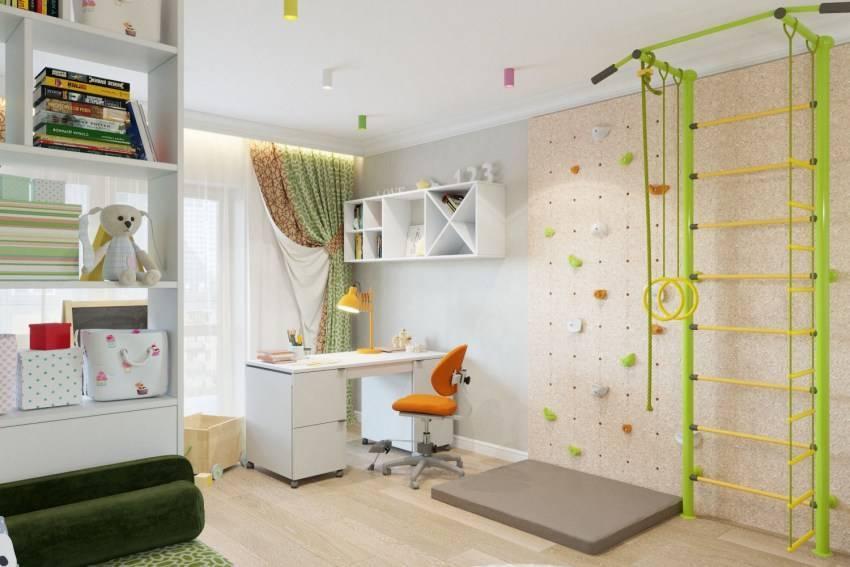 Планировка комнаты самостоятельно и с помощью программ: подбор способов и онлайн-сервисов