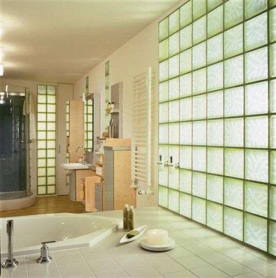 50+ идей использования витражей в интерьере (фото) - «декор» » все о сауне