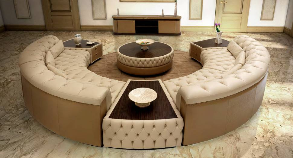 Красивые диваны (70 фото): самые красивые новинки в мире. очень интересные простые диванчики
