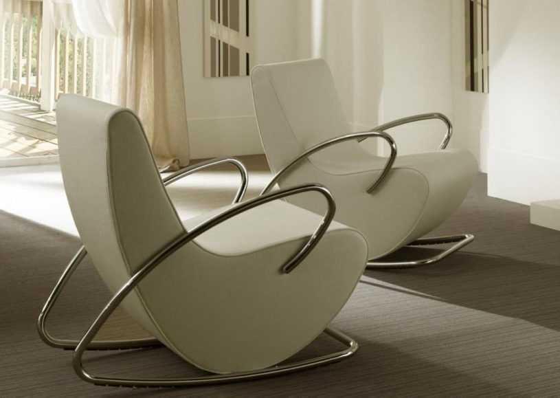 Кресло (74 фото): виды моделей для дома, хорошая мебель с системой «клик-кляк» и подголовником, красивые элитные полукруглые кресла, askona, ikea и другие