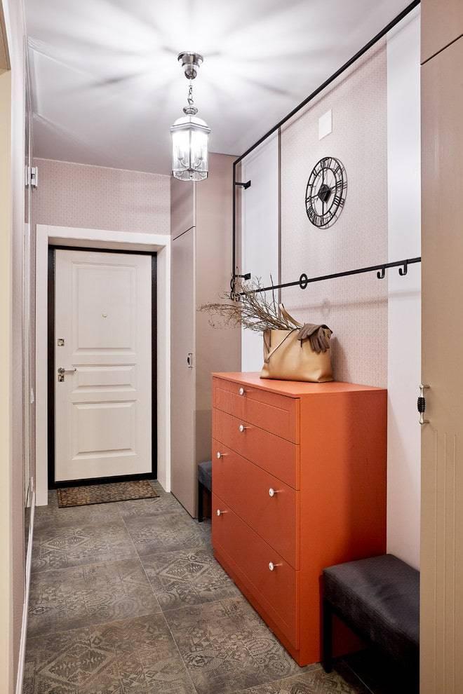 Дизайн «хрущевки» (146 фото): современные идеи - 2021 интерьера однокомнатной квартиры, декор 1-комнатного жилья площадью 30 кв. м