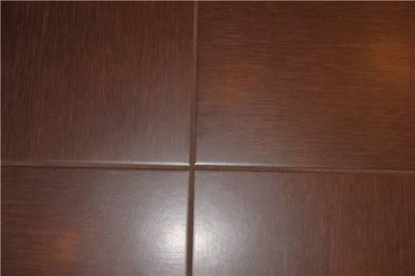 Затирка для плитки как выбрать цвет - всё о керамической плитке