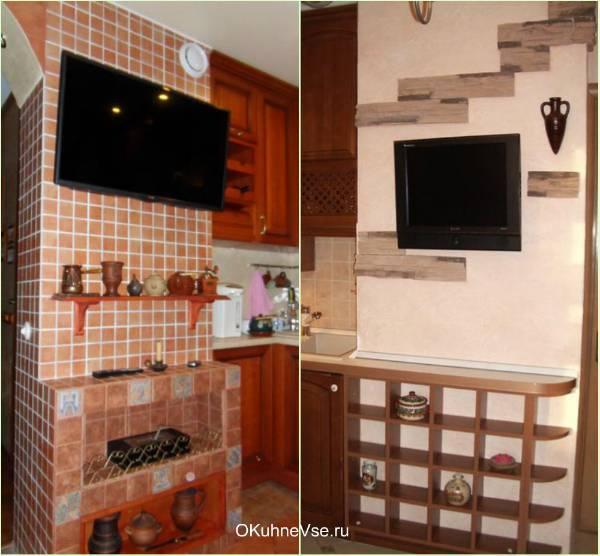 Дизайн кухни с вентиляционным коробом (шахтой), установка вентиляции своими руками: инструкция, фото- и видео-уроки, цена