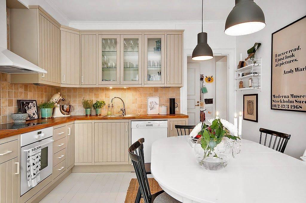Кухня в скандинавском стиле — 170 фото дизайна интерьеров в различных строениях и помещениях + секреты ремонта, отделки и оформления