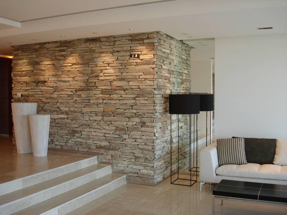 Искусственный камень для внутренней отделки,  купить искусственный камень для внутренней отделки стен - цена, фото в москве на сайте plitka-sdvk.ru