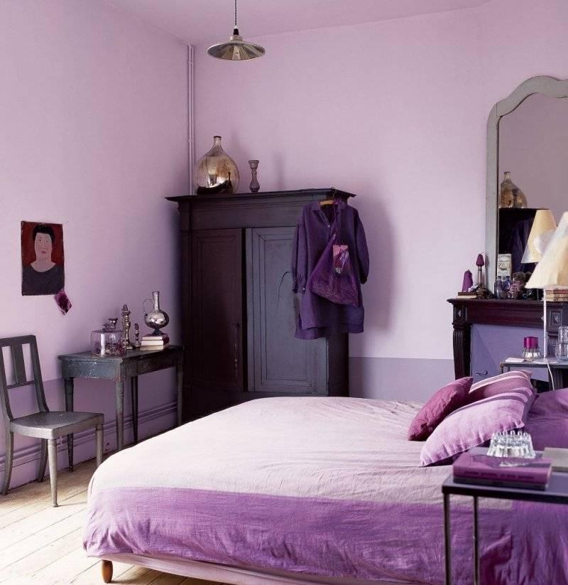 Зеленая спальня: инструкция по оформлению дизайна спальни в зеленых тонах (160 фото)