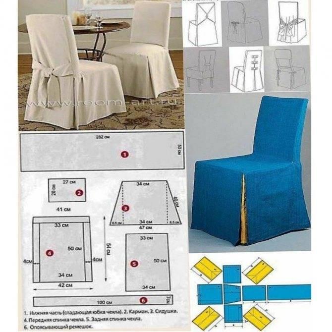 Как сшить шторы на кухню: выкройки и схемы для пошива стильных штор (135 фото + видео)