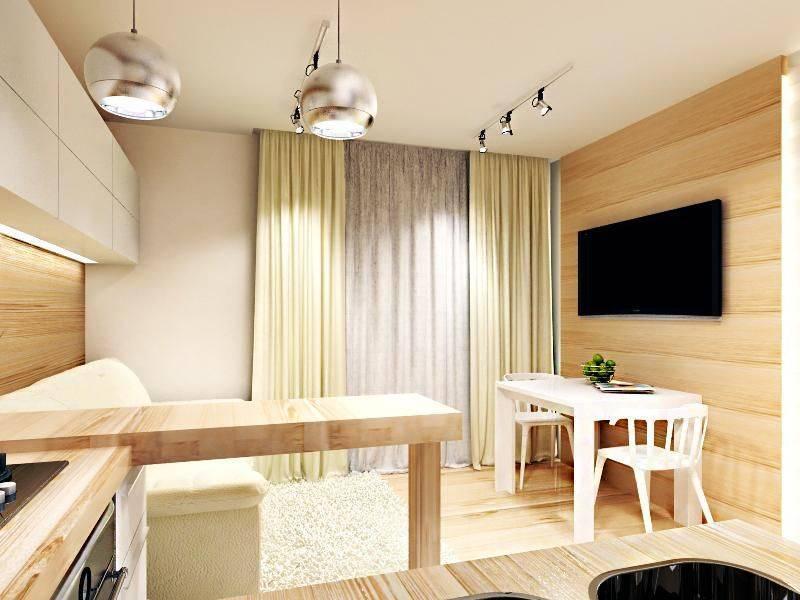 80 вдохновляющих идей дизайна кухни 12 кв.м. (фото)