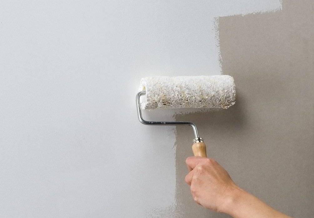 Фактурные краски для стен: 75 фото лучших реализаций в интерьере
