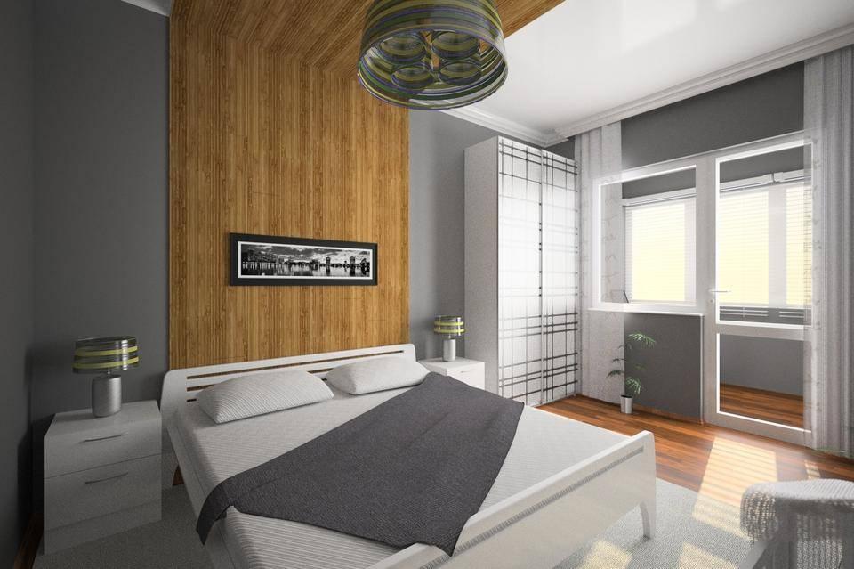 Гостиная в хрущевке - 125 фото реальных идей применения современных стилей