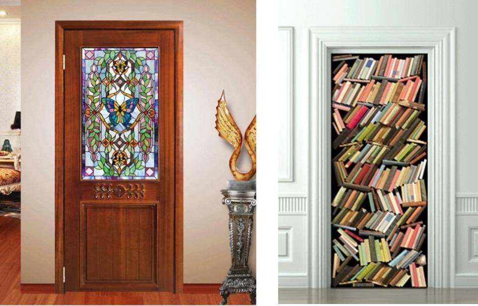 Декор для дома своими руками: описание и идеи на 30 фото