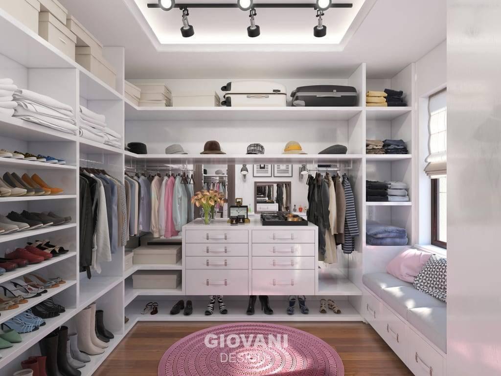 Дизайн маленькой гардеробной: 110 фото функциональных и стильных гардеробных. хитрости дизайна маленьких гардеробных