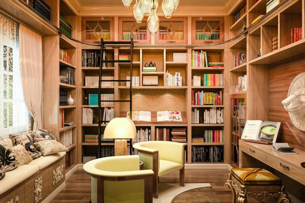 Замечательные проекты знаменитых публичных библиотек замечательные проекты знаменитых публичных библиотек