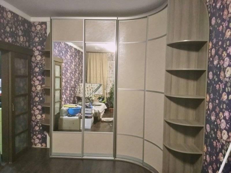 Шкаф-купе в детскую  (68 фото): в комнату для девочки, мальчика, подростка. как закрыть от ребенка