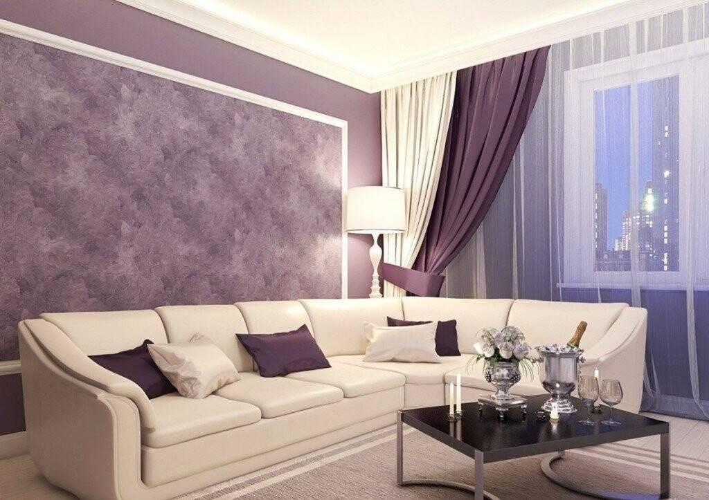 Синий диван в интерьере гостиной (33 фото): дизайн зала с темно- и светло-синими оттенками дивана