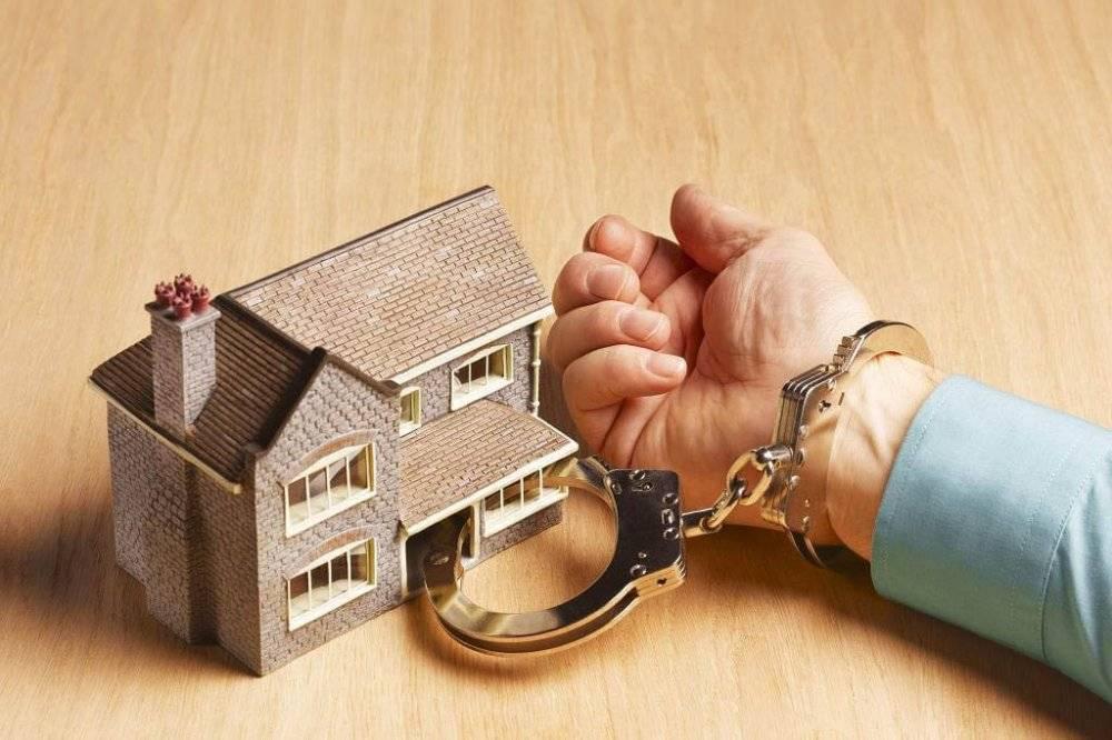 Покупка квартиры с материнским капиталом: преимущества и недостатки