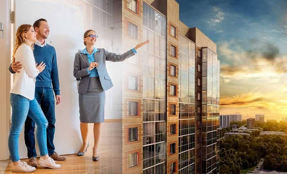 Инструкция для новичков — как работают риэлторы по продаже квартиры?