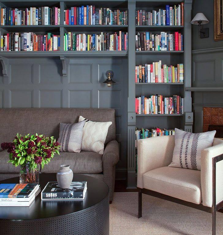 Интерьер бани: 75 фото примеров дизайна внутри   правильный дизайн квартиры и дома