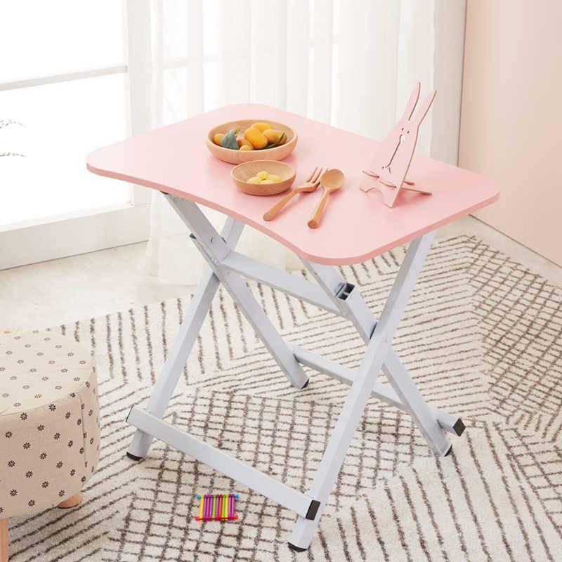 Стол трансформер: 110 фото и видео лучших моделей раскладных столов 2019 года