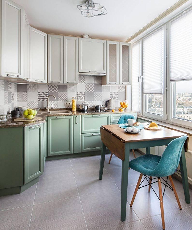 Дизайн кухни 11 кв. м с диваном (22 фото): проект кухни-гостиной. планировка и зонирование кухни
