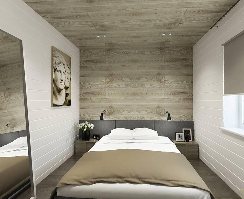 Ремонт спальни (130 фото) - обзор эксклюзивных вариантов оформления интерьера в спальне