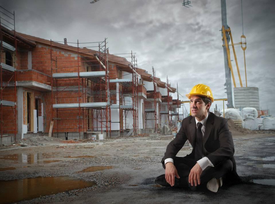 Застройщика признали банкротом: как получить квартиру или деньги   хочу всё взыскать!