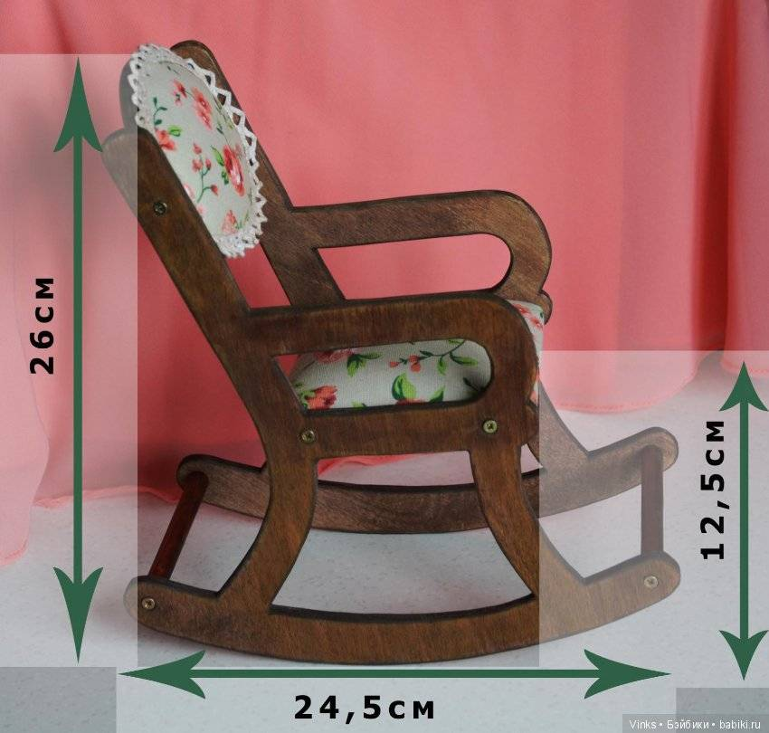 Как сделать кресло своими руками? 105 фото и видео мастер-класс изготовления различных видов кресел