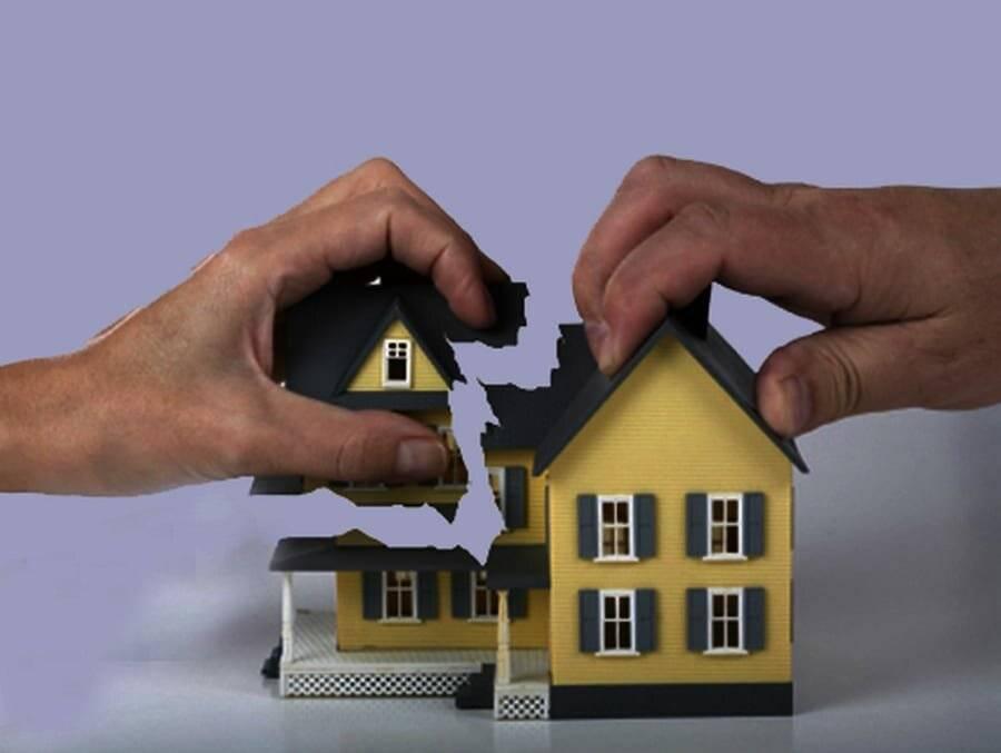 Долевая или совместная собственность плюсы и минусы