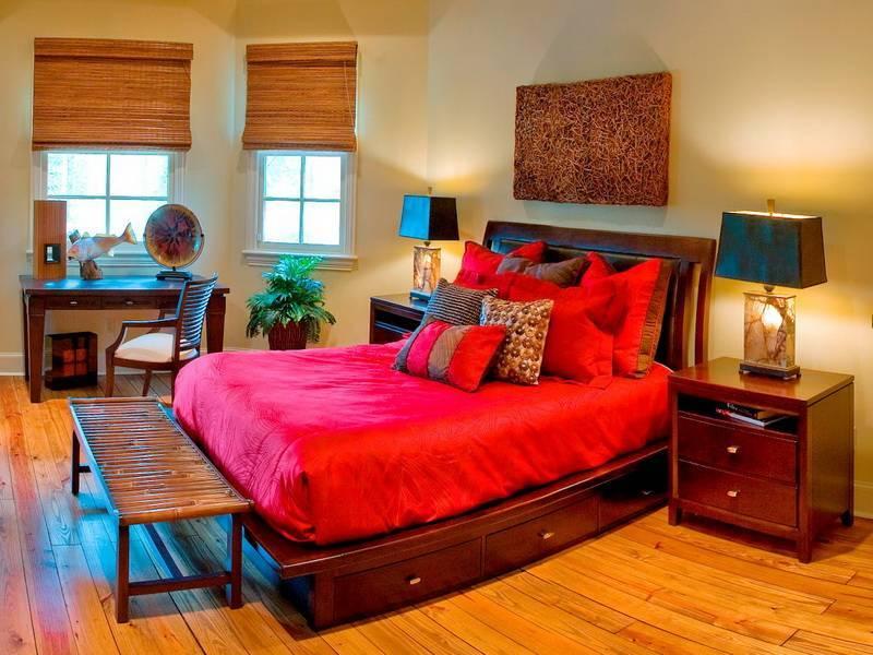 Интерьер по фен-шуй – основные правила расстановки мебели | на всякий случай