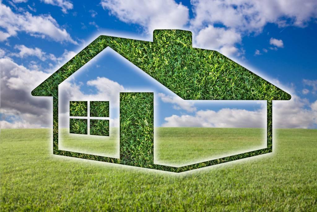 Где лучше жить в подмосковье и куда можно переехать на пмж?