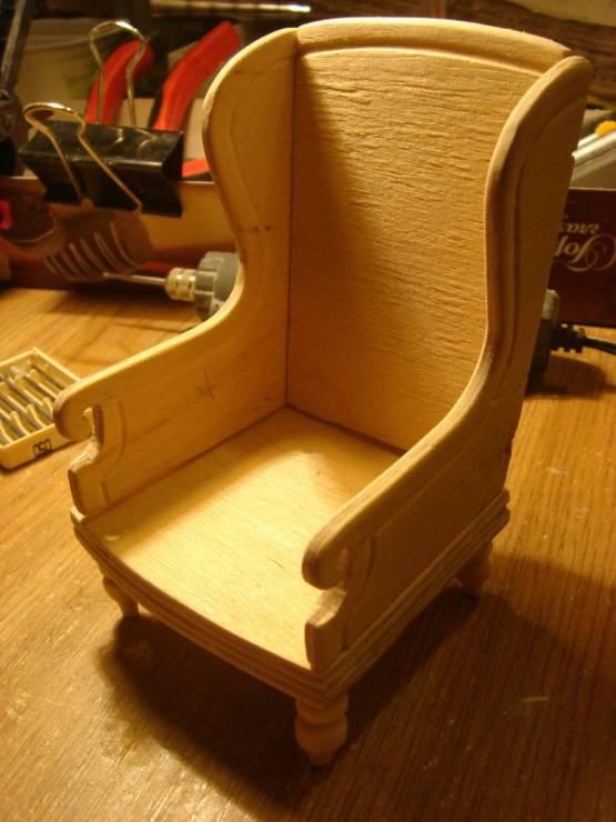Кресло своими руками: чертежи и размеры, как сделать из дерева, из бруса, садовое, кресло-туфельку