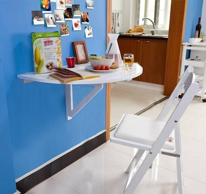 Стол для школьника: лучшие модели и идеи по применению в дизайне интерьера (90 фото)