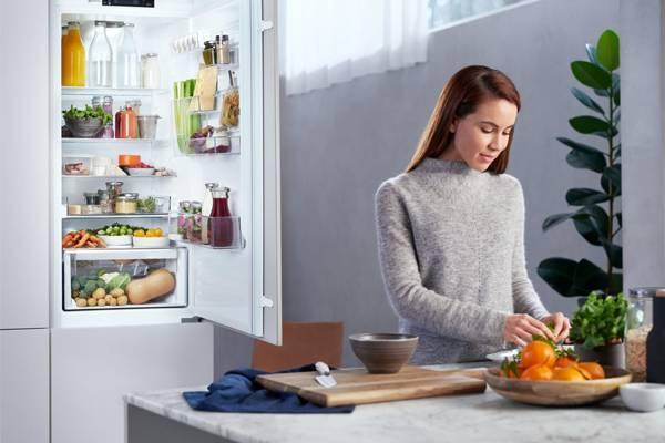 Выбираем бесшумный холодильник для дома: главные критерии для успешного выбора!