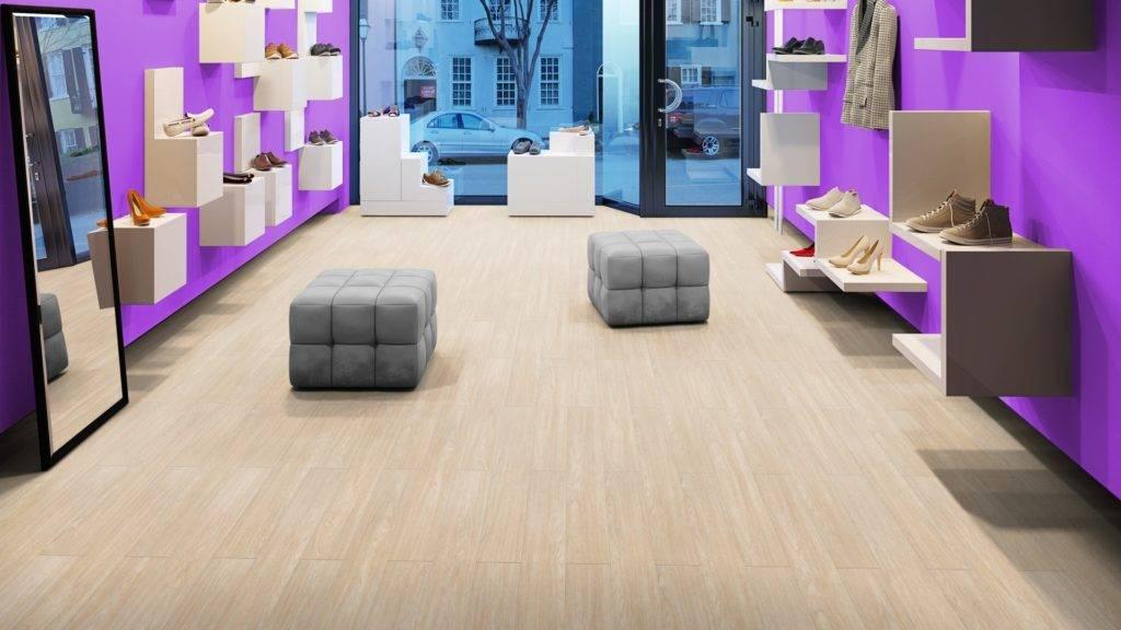 Линолеум в интерьере +75 фото примера - «декор» » «дизайна интерьера»